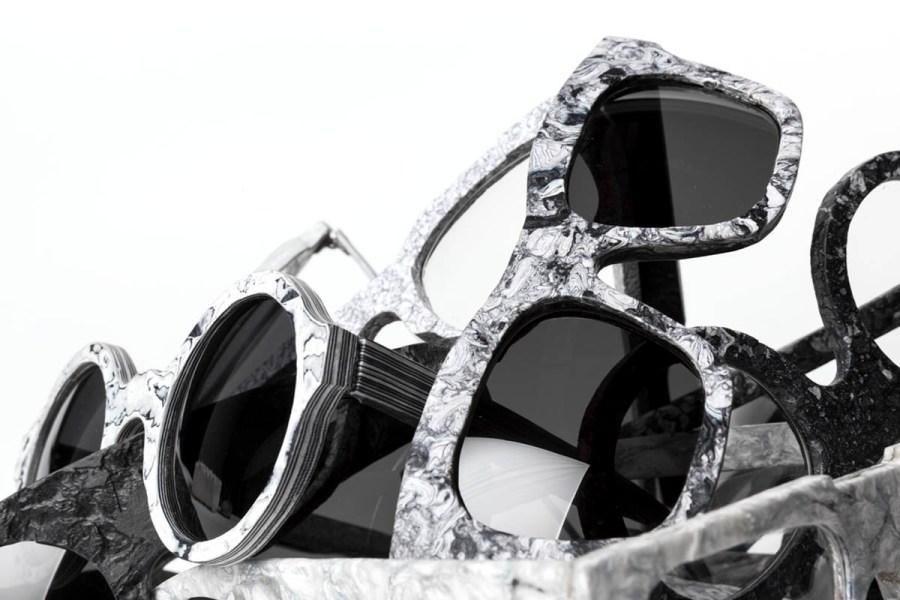 Full_collection_Paradigme_eyewear@Raphelle_Muller