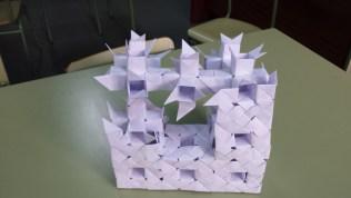 Cubo4