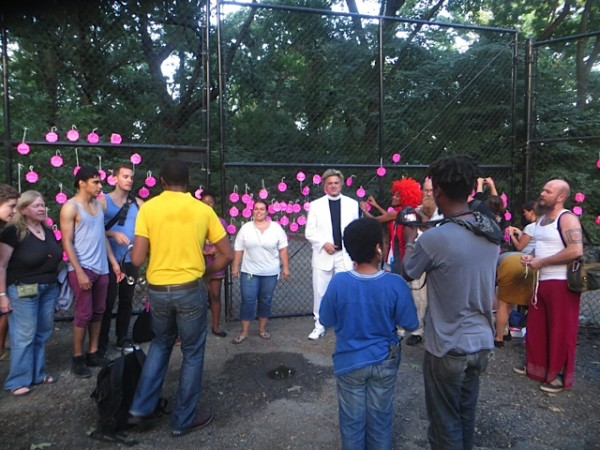 no-round-up-nyc-prospect-park-action-21