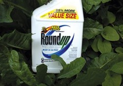 round up by monsanto image