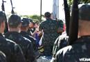 Prazo para o alistamento militar termina no dia 30 de junho