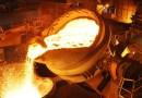 Produção industrial cresce em 12 dos 24 ramos investigados em março, diz IBGE