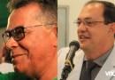 Patrimônio de candidatos à Prefeitura da Vitória vai de zero a R$ 1 milhão em bens