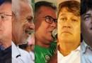 Debate com candidatos à Prefeitura de Vitória de Santo Antão ocorre nesta terça