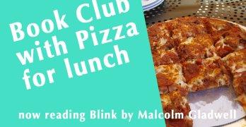 book-club-lunch-book-4