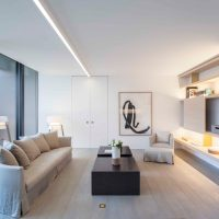 Stylish Interiors by Obumex
