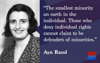 quotes-ayn-rand-individual-objectivist-fountainhead-atlas-shrugged