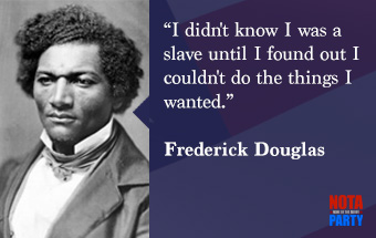 quotes-frederick-douglas-nota-freedom-slavery-liberty