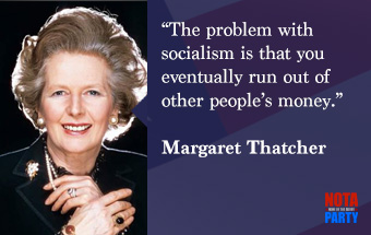 quotes-margaret-thatcher-socialism-other-peoples-money