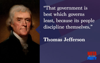 quotes-thomas-jefferson-government-limited-least-best-people-democracy-republic-liberty