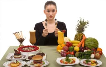 food-choices-liberty-vegan-primal-junk-food-healthy-policy
