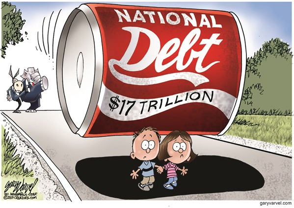 national-debt-cartoon-coke-17-trillion