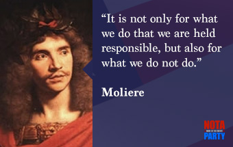 quote-moliere-responsibility-planned-parenthood-do-nota-party