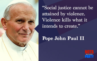 quote-pope-john-paul-social-justice