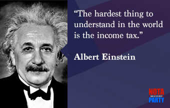 quotes-albert-einstein-taxation-income-tax-quote-wisdom