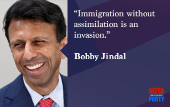 quotes2-bobbyjindal-immigration