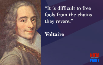quotes2-voltaire-chains-free-fools-revere-quote-freedom-french-philosopher-smartest-man