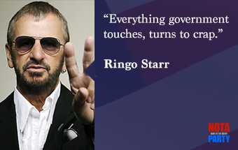 quotes3-ringo-starr-beatles-quote-government-crap-nota-party-none-of-the-above