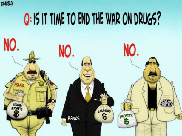 war-drugs-cartoon-graft-nota-party-cartel-politician