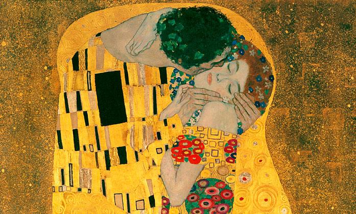 6 pinturas trágicas e violentas que você sempre pensou que eram românticas
