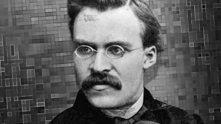 friedrich-nietzsche-biografia-pensamento-e-frases