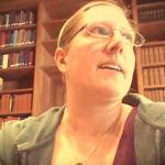 clutterbuck_cook_profile