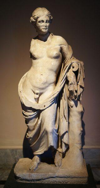 1024px-iam_363t_-_hermaphroditus_statue
