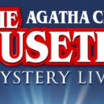 Review: Agatha Christie's Mousetrap