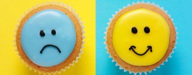smile-frown-cupcakes_pan_20791