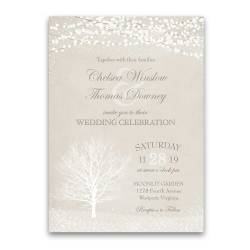 Mind Rustic Winter Wedding Invitations Wonderland Winter Wedding Invitations Vistaprint Winter Wedding Invitation Sets wedding Winter Wedding Invitations