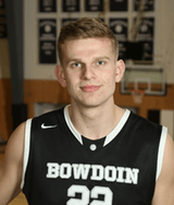 Jack Simonds '19 (Courtesy of Bowdoin Athletics)