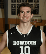 Neil Fuller '17 (Courtesy of Bowdoin Athletics)