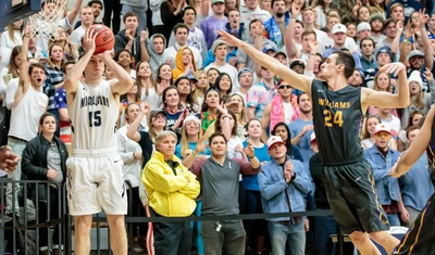 Goodbye to Hoops: Basketball Season in Review