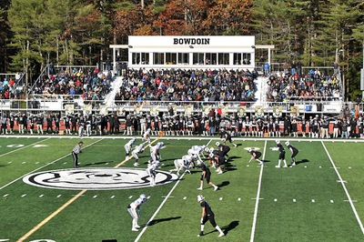 Winter (Sports) is Coming: Football Season Wrap-Up