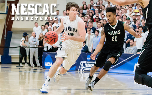 Handin' Out the Hardware: Men's Basketball Regular Season Awards