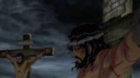 Conheça e assista a versão em animação japonesa (Anime) do filme Jesus