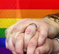 STF torna união estavel homoafetiva reconhecida pela justiça