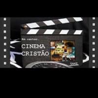 É melhor fazer filme cristão ou investir em missões? Conheça produtoras de filmes missionários