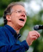 John Piper desafia tradição da Igreja Batista e faz pregação polêmica sobre batismo no espírito santo e dons espirituais
