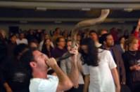 Shofar: De ícone religioso judeu à peça importante em igrejas evangélicas