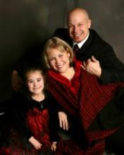 Igreja evangélica cria agência de adoção de embriões para tirar vidas do freezer e ajudar casais com dificuldades de engravidar