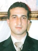 Enquanto aguarda sentença final, Pastor Yousef Nadarkhani estaria sendo torturado na prisão