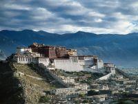 Cristãos do Tibet são presos por praticarem culto religioso não autorizado pelo governo
