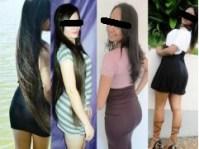 Evangélicas nuas: blogs reúnem fotos de supostas evangélicas peladas ou em poses sensuais e causam polêmica