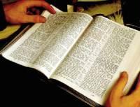 Saiba qual a diferença entre a Bíblia Católica e a Evangélica e conheça os livros apócrifos