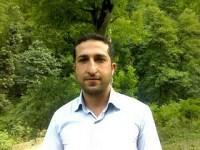Youcef Nadarkhani é novamente forçado a aceitar o islamismo e recusa mais uma vez