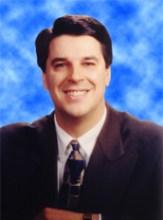 Polêmico Rev. Josué Yrion, famoso por suas críticas à Disney, tornou-se apresentador de TV e missionário