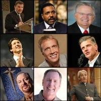 Pastores Milionários: Descubra quem são os pastores mais ricos dos Estados Unidos