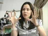 Pastora Sarah Sheeva deu entrevista falando de sua vontade de recriar o SNZ com uma roupagem gospel