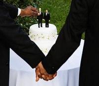 Igreja Presbiteriana aprova realização de casamento gay em seus templos; Opositores preveem a divisão da denominação